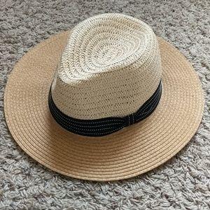 Loft Summer Hat